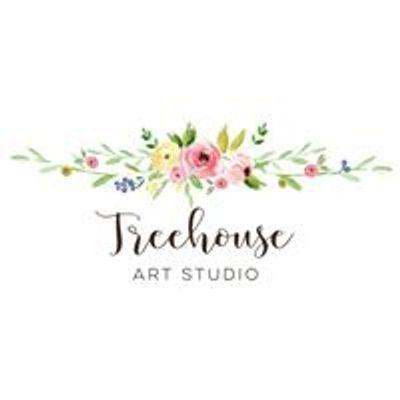 Treehouse Art Studio, LLC