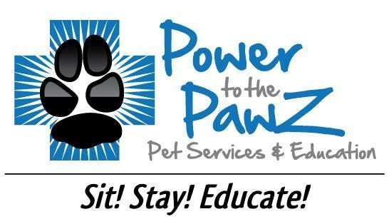 Dallas PetSaver Pet CPR First Aid & Care For Your Pets Workshop