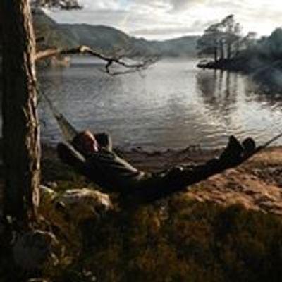 Scotland360 - Images of Scotland