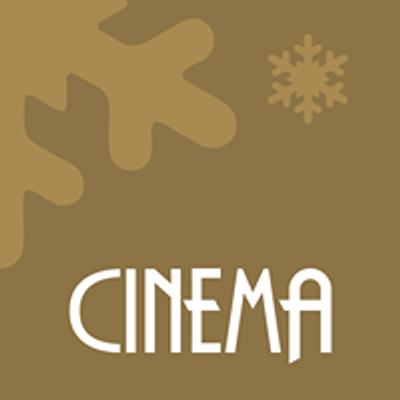 Cinema Filmkunstkino Düsseldorf