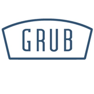 GRUB Burger Bistro - Bishan