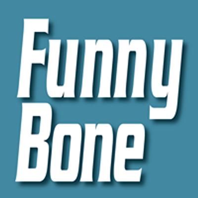 Columbus Funny Bone Comedy Club