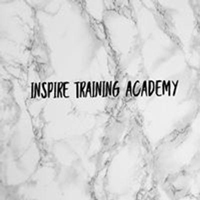 Inspire Training Academy