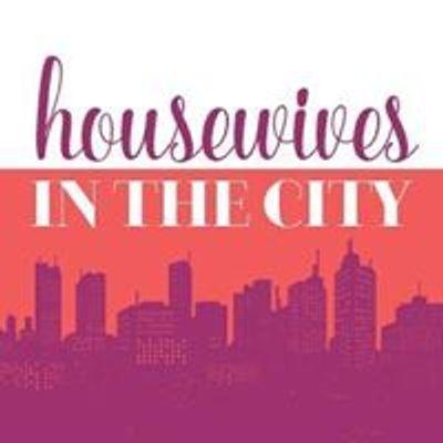 Stafford-Fredricksburg Housewives - housewivesinthecity.com