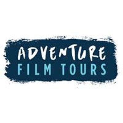 Adventure Film Tours
