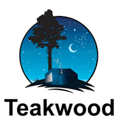 Teakwood Forest Resort and Camp, Pune