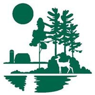 Eastern Ontario Model Forest