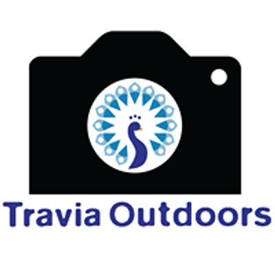 Travia Outdoors Pvt. Ltd.