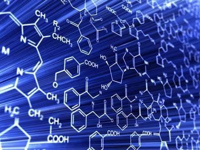 Advanced Topics in Forensic Chemistry