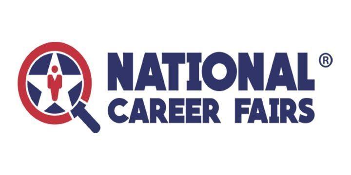 Cincinnati Career Fair - November 20 2019 - Live RecruitingHiring Event