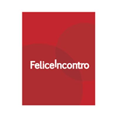 FeliceIncontro Cagliari