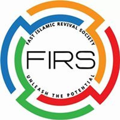 FAST Islamic Revival Society (FIRS)