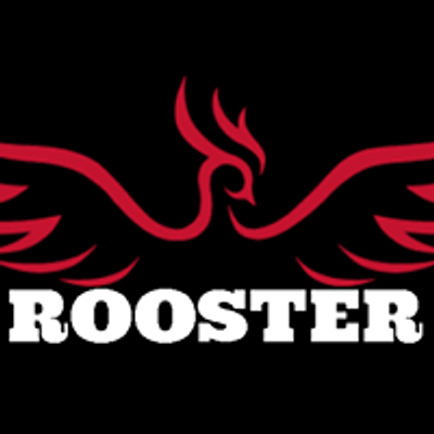 Rooster - Rochester NY cover band
