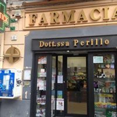 Farmacia Perillo Valentina