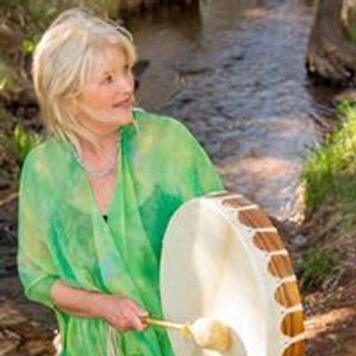 Ani Williams - Songaia Sound