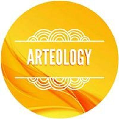 Arteology