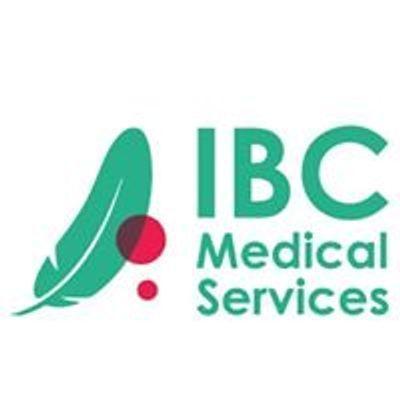 IBC Medical Services