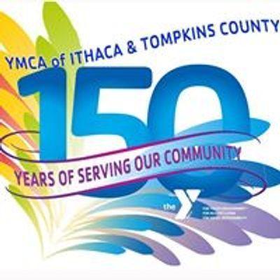 YMCA of Ithaca & Tompkins County