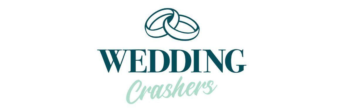 Wedding Crashers 2019 Brooklyns best wedding fair celebrates 10 years