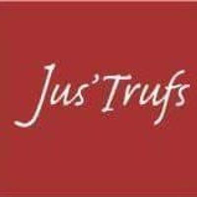 Jus'Trufs Customised Chocolatiers