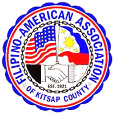 The Filipino-American Association of Kitsap County