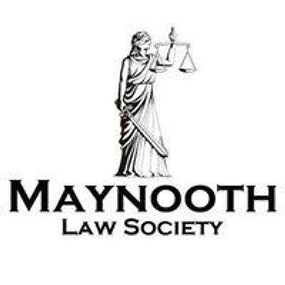 MU Law Soc