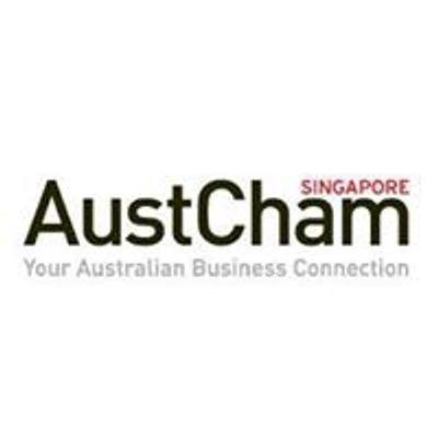 AustCham Singapore