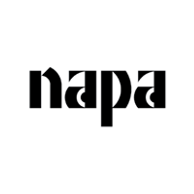 "NAPA Repertory Theatre ""Official Page"""