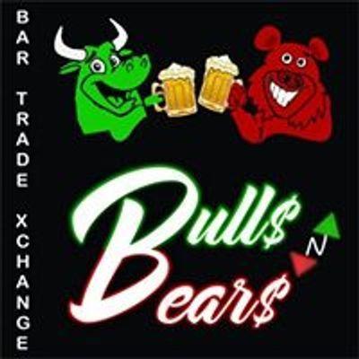 Bulls N Bears
