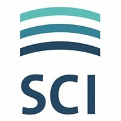 Social Care Ireland - Professional Representative Body