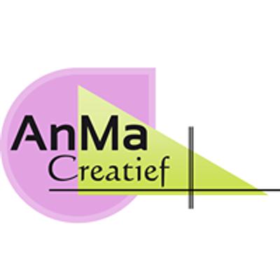 AnMaCreatief