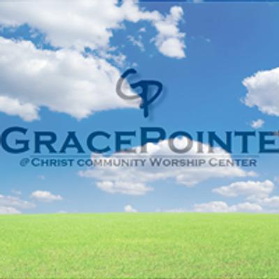 GracePointe