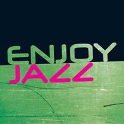 Enjoy Jazz Festival