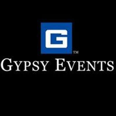 GypsyEvents