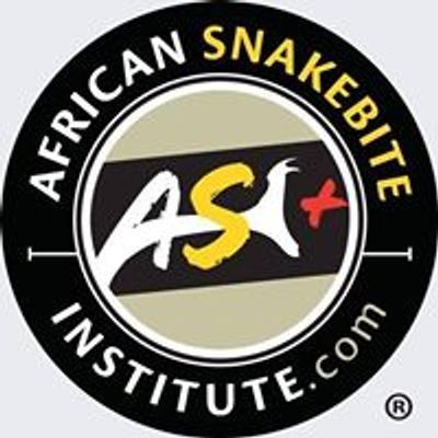 African Snakebite Institute