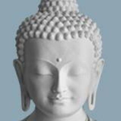 Tara Kadampa Meditation Centre, Dublin