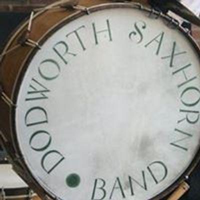 Dodworth Saxhorn Band