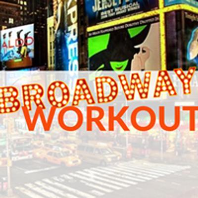Broadway Workout