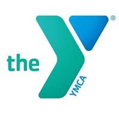YMCA of Metropolitan Chattanooga
