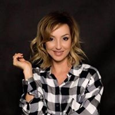 Berki Mia Makeup Academy