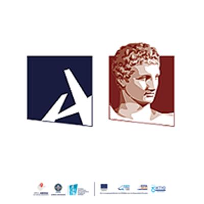 Athens Center for Entrepreneurship and Innovation
