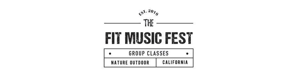 FIT MUSIC FEST