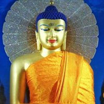 Bouddha Bouddhisme Méditation