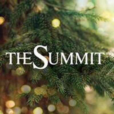 The Summit - Birmingham, Al