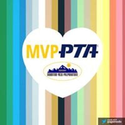 Mountain View Preparatory PTA