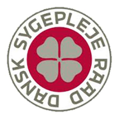 Dansk Sygeplejeråd, Kreds Nordjylland
