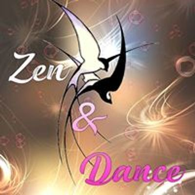 "Yoga Bordeaux ""Zen & Dance"""