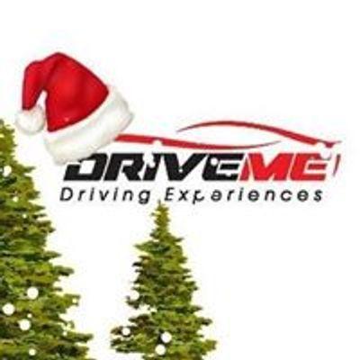 Driveme.net