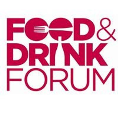 Food and Drink Forum