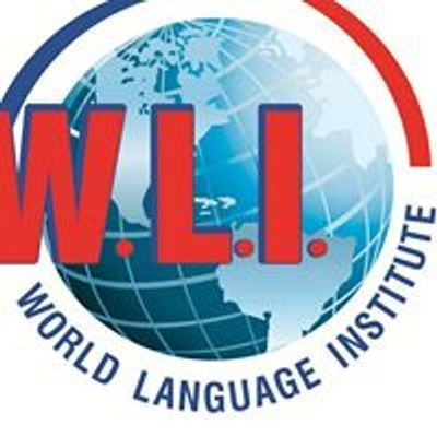 World Language Institute